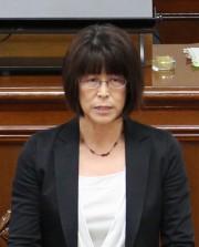 岡田 請願討論