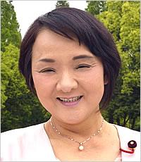 prof_img_saitou