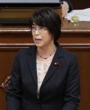 岡田反対討論s2