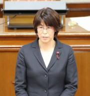 岡田立候補1
