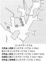 meiko yamaguti4